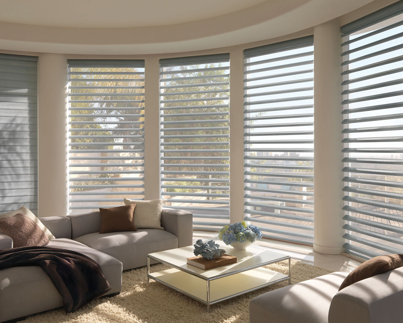 Venetian blinds perth eiffel curtains and blinds
